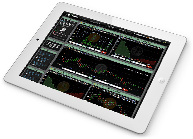 slide3-layer1-cryptrader-tablet.png